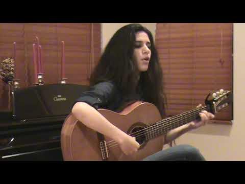 ELENA Yerevan Los Angeles - Կրկնվող պատմություն