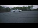 Тест-драйв от Давидыча BMW M4 F82