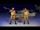 Mm-dance-novogodnyaya-youix_com