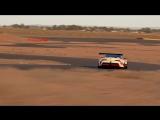 Gran Turismo Sport - Обновление Toyota GR Supra Racing ¦ PS4