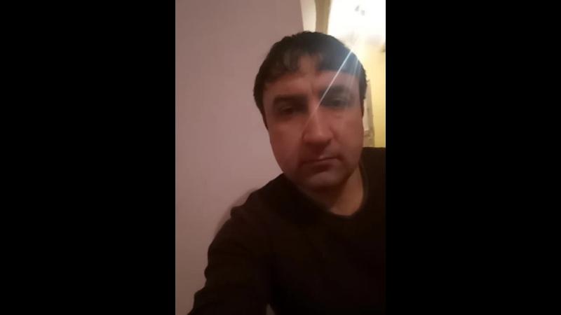 Бислам Адзиев - Live