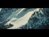 Однажды в Альпах...