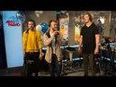 Jukebox Trio - Спешите любить (Live Радиомарафон «Авторадио - 25 лет. Live, 05.04.18)