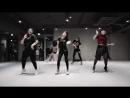 Dessert - Dawin ft.Silento _ Lia Kim Choreography