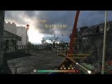 Dragon Knight Gameplay 3