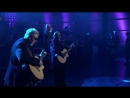 Kansas -- Dust In The Wind Official Live Video HD (720p_30fps_VP9-128kbit_AAC)
