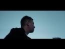 Песня Ванюша к фильму Последний богатырь