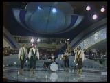 Песняры - Каляда  1983