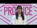 _ENG sub_ PRODUCE48 CNCㅣ이유정ㅣ깨끗하게, 맑게, 자신있게 도전! @자기소개_1분 PR 180615 EP.0 ( 720 X 1280 ).mp4