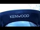 Bmw-Kenwood концерт!