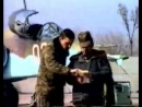Грачи прилетели СУ-25