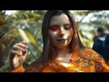 fashion_макияж_Лучший видеооператор