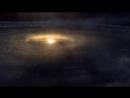 BBC Чудеса Вселенной. Падение (Эпизод 3)