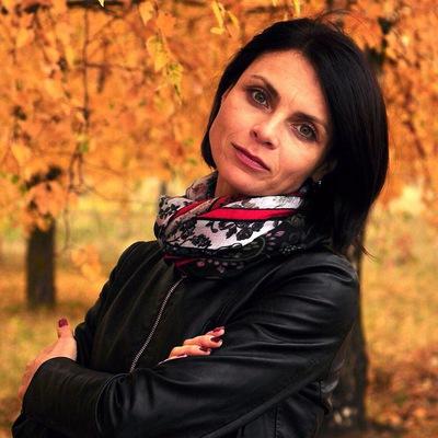 Татьяна Галушкина