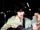 The Beatles - Live at Shea Stadium 1965