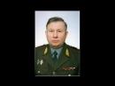 Ратников Борис Константинович