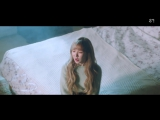 [STATION] 백아연 X 웬디 (WENDY) 성냥팔이 소녀 (The Little Match Girl) MV
