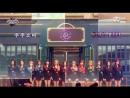 [Preview] 180222 WJSN (우주소녀) Dream Your Dream COMEBACK NEXT WEEK - MCountdown