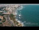 Санто-Доминго 4К