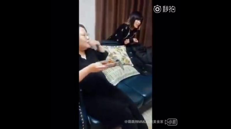 видео от 慧慧 MML合伙人