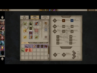 Tower of Time cRPG Pre-release Trailer.mp4