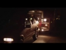 Joy Ride 3 2014 (treiler)