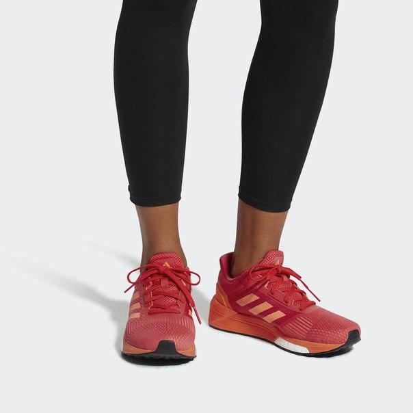 Кроссовки для бега Response ST