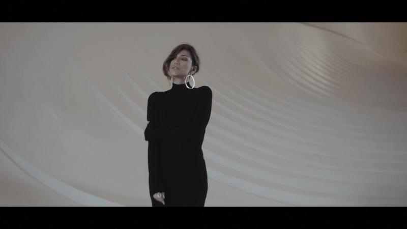 Röya - Ummadığım Anda (Yıldız Tilbenin Yıldızlı Şarkıları) - (Official Video)