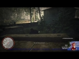 Sniper 4 ,,Ломаем головы фашистам