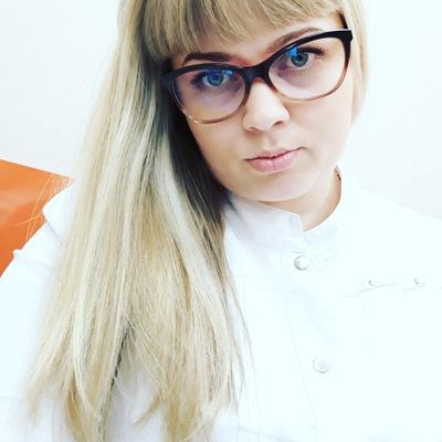 Людмила Фокина