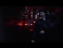 Егор Крид - Миллион алых роз [Пацанам в динамики RAP▶|Новый Рэп| ]