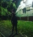 Виталий Данилин фото #47