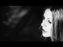 "BLUES PILLS - ""No Hope Left For Me"" [Full HD, 1080p]"