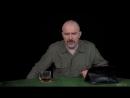 Клим Жуков про рождение революции буржуазная революция сверху и упущенный шанс Александра I