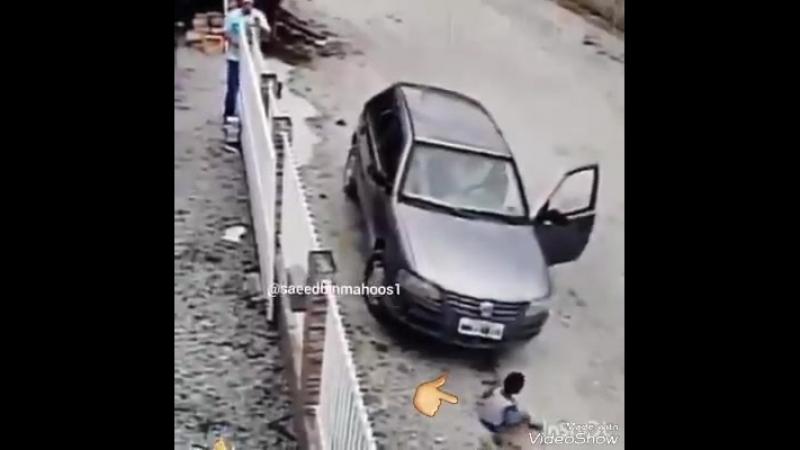 Водители, будьте внимательны!_n