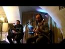 Концерт 22 02 18 эпизод4 Гори гори моя звезда В Чуевский П Булахов