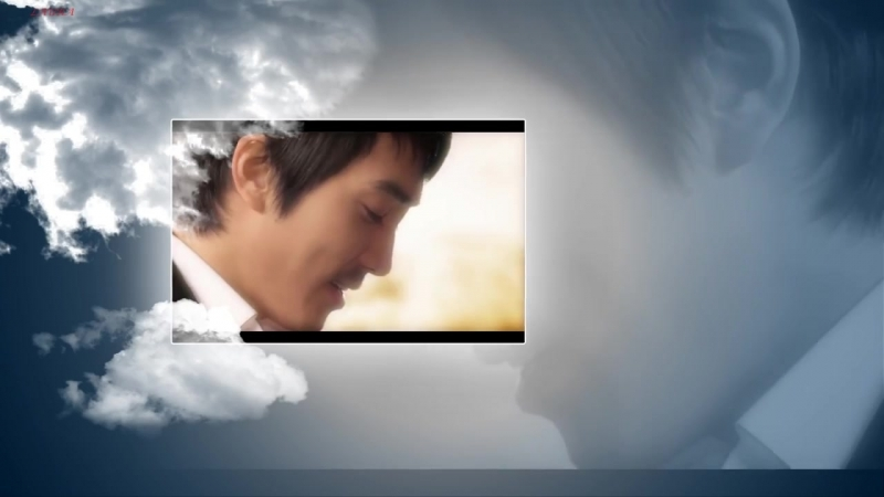 Фанвидео Лоры Ненвил ВОСПОМИНАНИЯ Song Seung Heon (송승헌) _ Memories _ Part 1