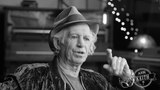 Ask Keith Richards What is the Rolling Stones