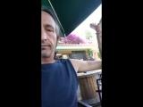 Giorgos Goufidis - Live