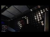 25.11 - Модный Звук w Florian Kruse (Germany) @ Soul Kitchen