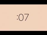 Wylsacom Презентация iPhone 8 за 8 секунд