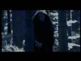 Eisregen - Elektro-Hexe Official Videoclip 2005