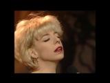 Julee Cruise - Falling (Twin Peaks, 1990)