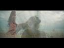 LTN feat. Nina Carr - Illusions (Original Mix) [Official Music Video]