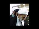 Qu'est-ce que l'Islam Shî'ite 9 (Amour dévotionnel envers les Gens de la Demeure prophétique)