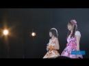 Fukumura Mizuki, Kudo Haruka ♪ Ai no Fune (Birthday Event 2017)