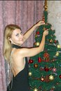 Svetlana Svetlana фото #4