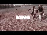 ᴇᴘɪс video#8