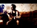 парень читает реп,о жизни,про любовь,со смыслом,классно поет,приколы армейские песнипод гитару спартак зенит цска красивый голос
