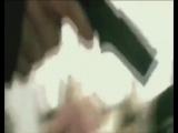 Oxxxymiron - Последний звонок (неофициальный видеоклип)